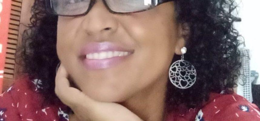Career Profile- Shella Payet-Mohideen