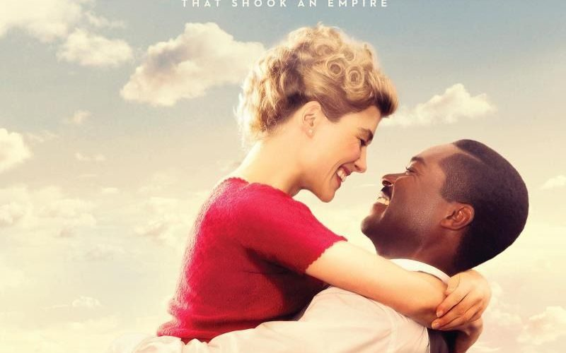 Films About Black History and race
