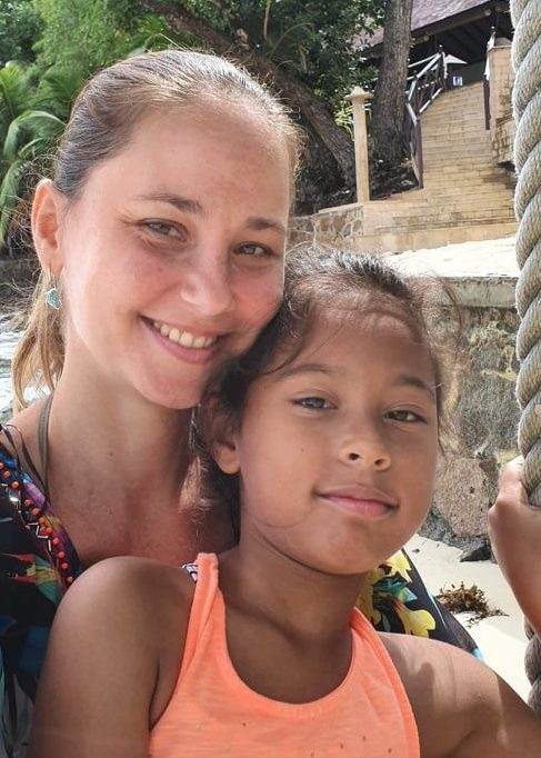 The Joys and Challenges of Autism-Nyla and Mia's Story